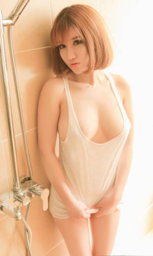 Cara - Main - Asian Mobile Nuru massages in London